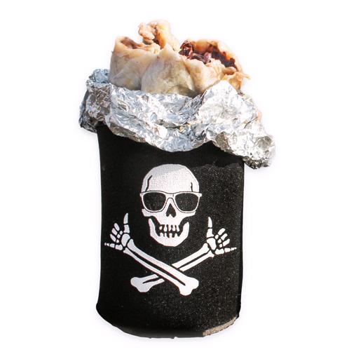 Burrito-Koozie