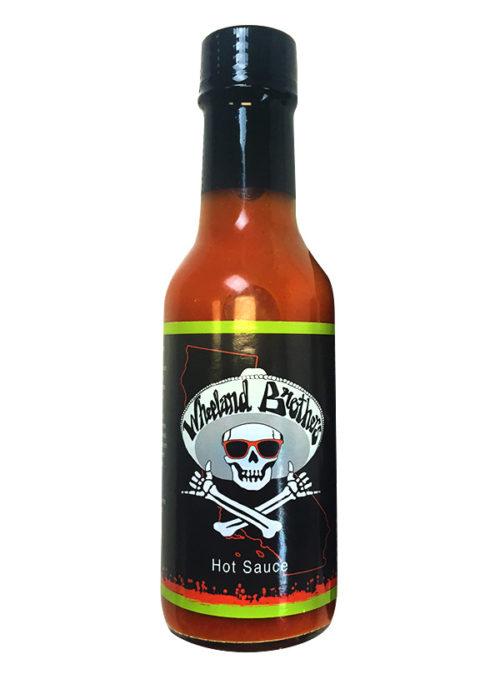 hot-sauce_01